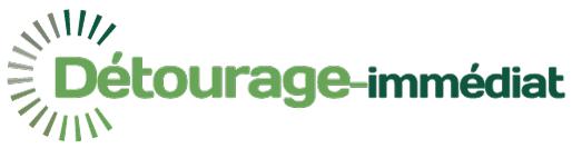 Detourage-immediat